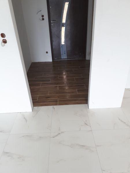 podłoga łazienka