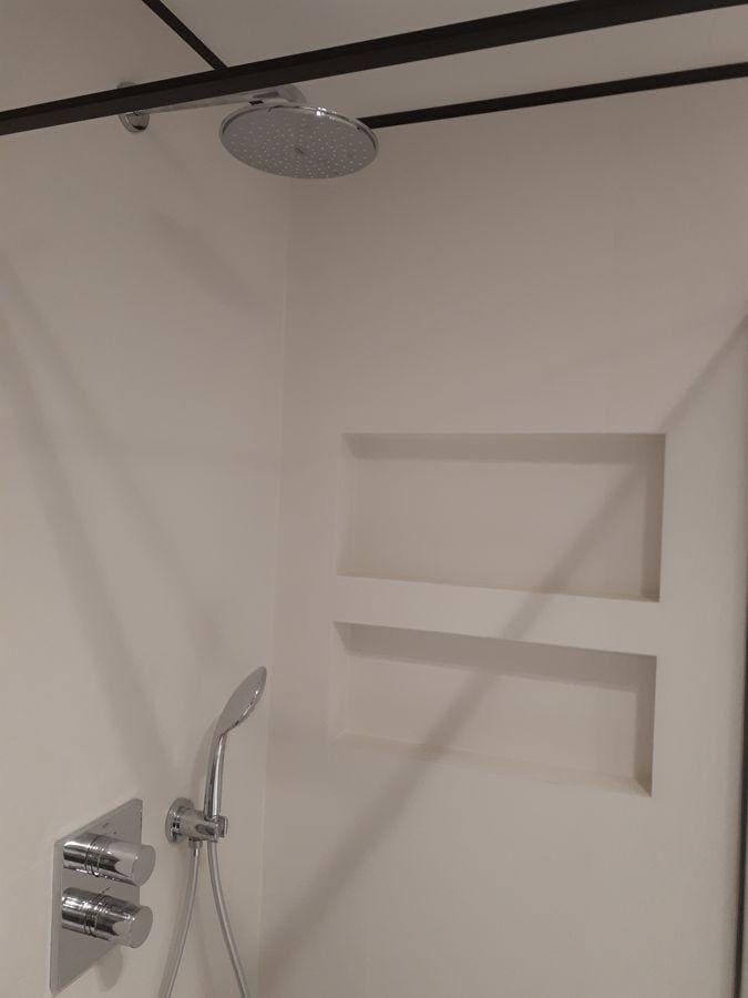 remont łazienki puszczykowo