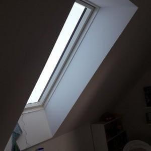 remont okna