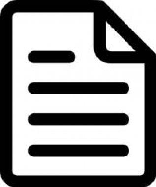 dokument
